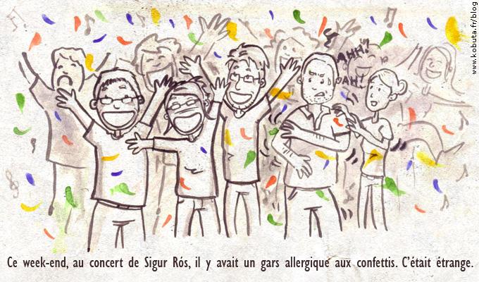 bd concert sigur ros